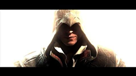 Assassins Creed Ii Video Game 2009 Imdb
