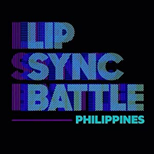 Ready movie downloads Lip Sync Battle Philippines by none [720px]