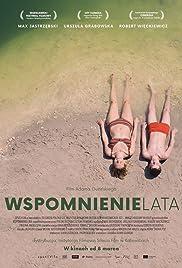 Memories of Summer Poster