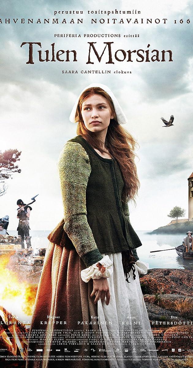 Tulen morsian (2016) - IMDb