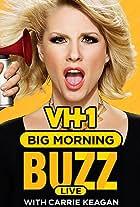 Big Morning Buzz Live