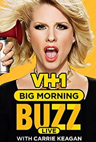 Primary photo for Big Morning Buzz Live