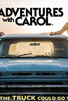 Adventures with CAROL