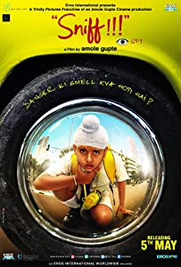 English bluray movies 1080p free download Sniff!!! by none [Bluray]
