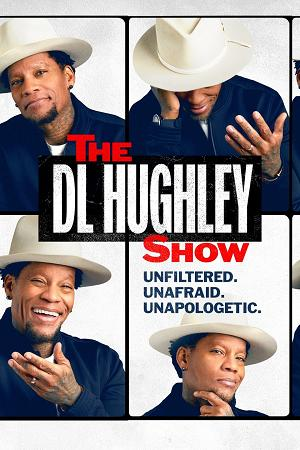 The.DL.Hughley.Show.2019.10.02.Morris.Day.720p.WEB.h264-CookieMonster