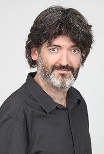Jordi Aguilar Picture