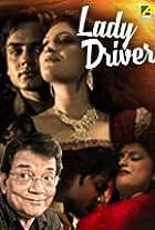 Lady Driver