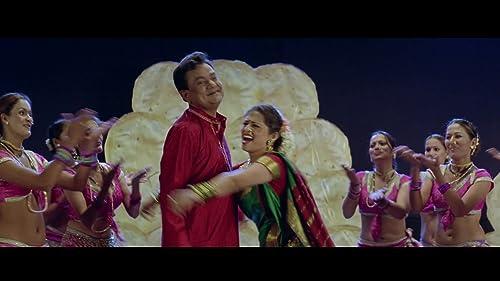Lagnacha_Dhumdhaka_Trailer