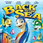 Back to the Sea (2012)