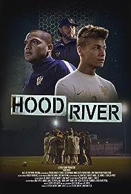 Hood River (2021)