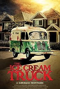 Primary photo for The Ice Cream Truck