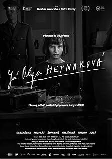 I, Olga (2016)