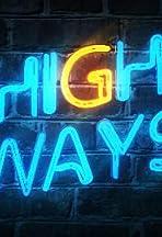 High Ways