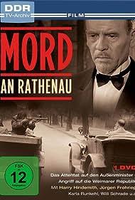 Mord an Rathenau (1961)