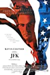 Conspiracy Nation: The JFK Documents and the Movie You Have to See (No, It's Not 'JFK')