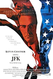 Play or Watch Movies for free JFK (1991)