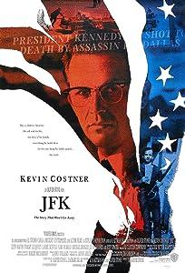 Free download JFK Oliver Stone [720x400]