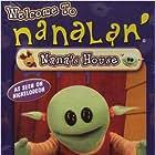 Nanalan' (1999)