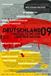 Germany 09: 13 Short Films About the State of the Nation (2009)