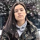Paulina Alexis