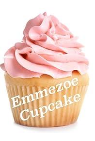 Primary photo for Emmezoe Cupcake