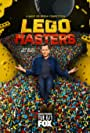 'Lego Masters' Gives Endemol Shine's Sharon Levy Another Win