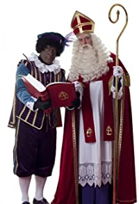 Primary photo for Intocht van Sinterklaas