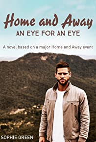 Primary photo for Home and Away: An Eye for an Eye