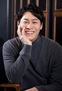 Jin Seon-kyu Picture