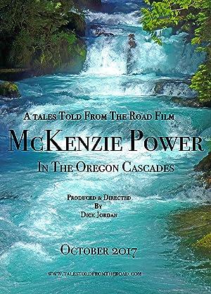 McKenzie Power