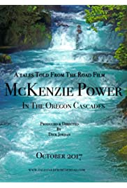McKenzie Power