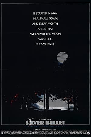 Permalink to Movie Silver Bullet (1985)