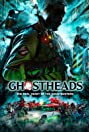 Ghostheads (2016) Poster