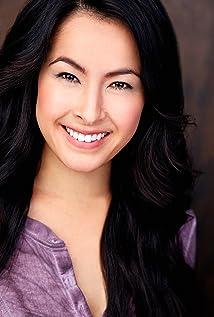 Margaret Ying Drake Picture
