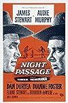 Night Passage (1957)