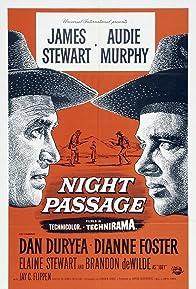 Primary photo for Night Passage