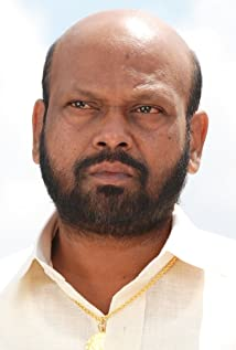 Rami Reddy Picture