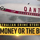 The Money or the Bomb (2020)