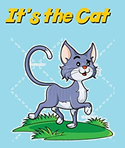 Watch online film movie It's the Cat USA [XviD]