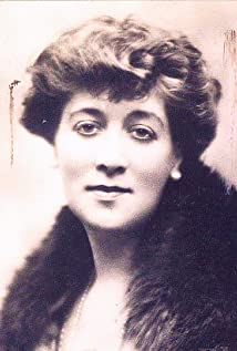 Winifred Harris Picture