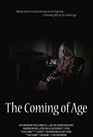 The Coming of Age Poster
