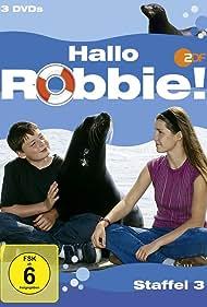 Hallo Robbie! (2001)