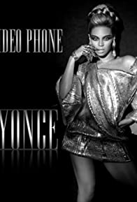 Primary photo for Beyoncé Feat. Lady Gaga: Video Phone