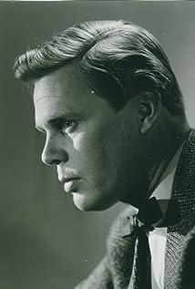 Bengt Brunskog Picture