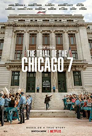Download The Trial of the Chicago 7 Full Movie