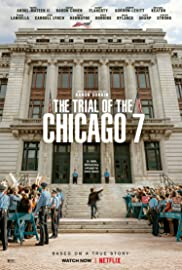LugaTv   Watch The Trial of the Chicago 7 for free online