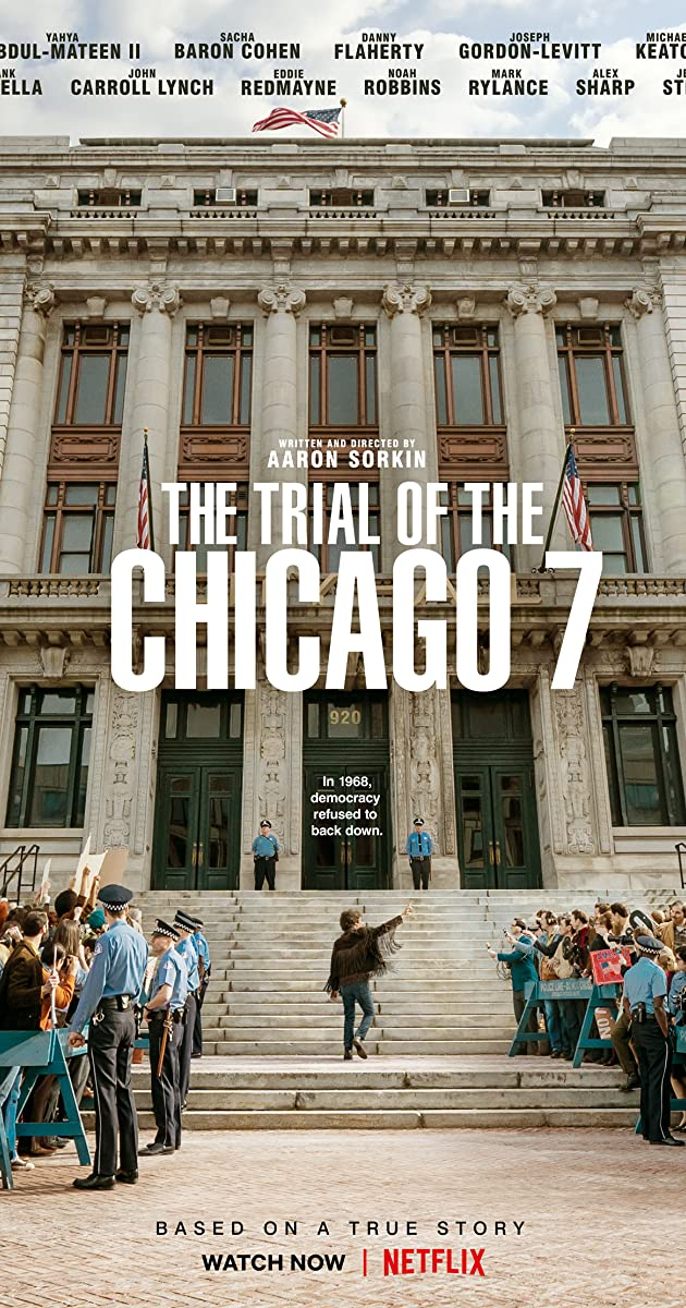 The.Trial.of.the.Chicago.7.2020.720p.NF.WEBRip.800MB.x264-GalaxyRG[TGx]