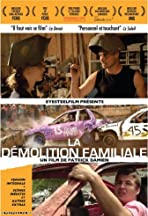 Family Demolition