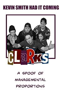 Primary photo for Clarks