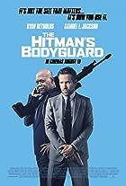 The Hitman's Bodyguard: Dangerous Women